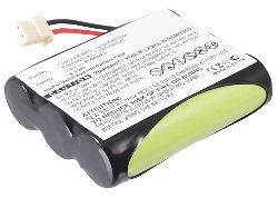 06C cordless phone battery