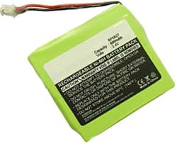 45H cordless phone battery