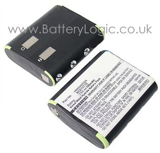 70H cordless phone battery