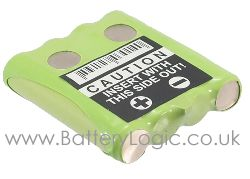 92H cordless phone battery